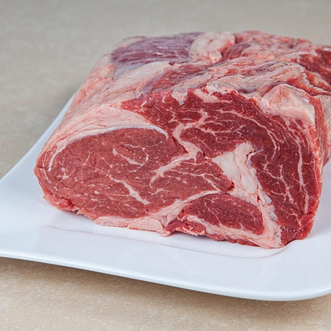 Consumo de carne bovina durante a pandemia do coronavírus